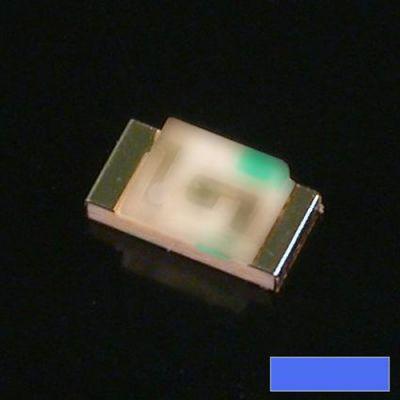 thumbnail_LED5